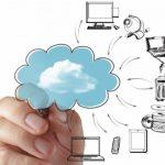 Big data в облаках: вызов принят