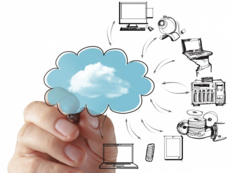 Photo of Big data в облаках: вызов принят