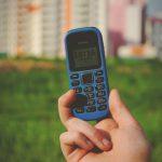 1,36 млн евро за мобильный Интернет — бывает и так