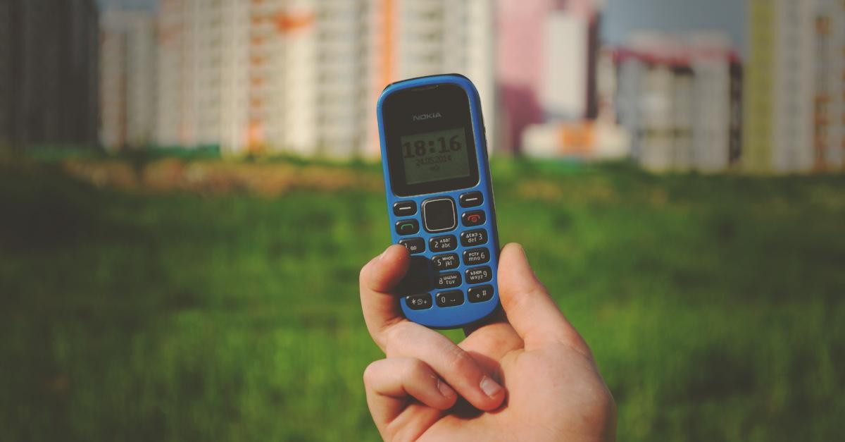 Photo of 1,36 млн евро за мобильный Интернет — бывает и так