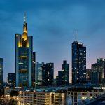 Дата-центры в Германии: актуальные тенденции на языке цифр и фактов