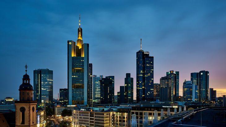 Photo of Дата-центры в Германии: актуальные тенденции на языке цифр и фактов