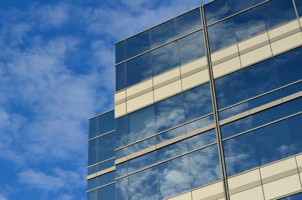 Photo of Не как люди: облака становятся популярнее, если они не публичны