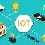 Беспроводные SD-WAN: находка для промышленного Интернета вещей?