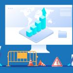 Неоднородность современных ИТ-инфраструктур: с какими трудностями сталкиваются компании?