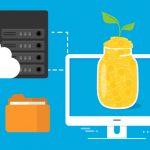 Модернизация сети: новые вызовы для специалистов