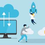 Хранение данных в облаке: кто из вендоров нравится пользователям?