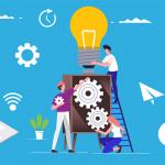 Новые технологии — 2019: на что ставит бизнес?