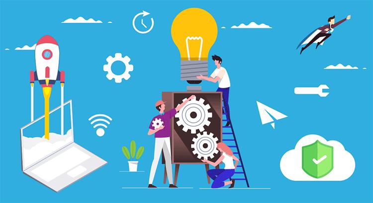 Photo of Новые технологии — 2019: на что ставит бизнес?