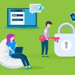 Цифровое доверие в гиперсвязанном мире: невозможное возможно?