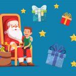 Накануне волшебства: Германия уже встретила Рождество, а у наших читателей все впереди