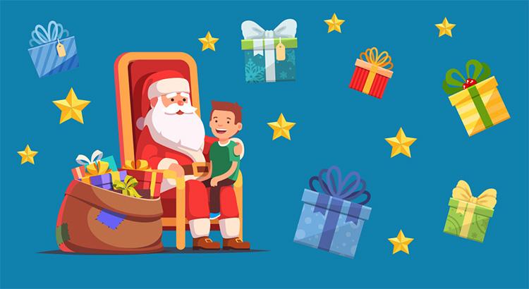 Photo of Накануне волшебства: Германия уже встретила Рождество, а у наших читателей все впереди
