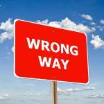 Топ-5 заблуждений о безопасности данных внутри компании
