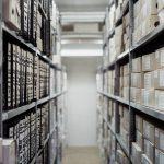 Почему резервное копирование для бизнеса — это важно?