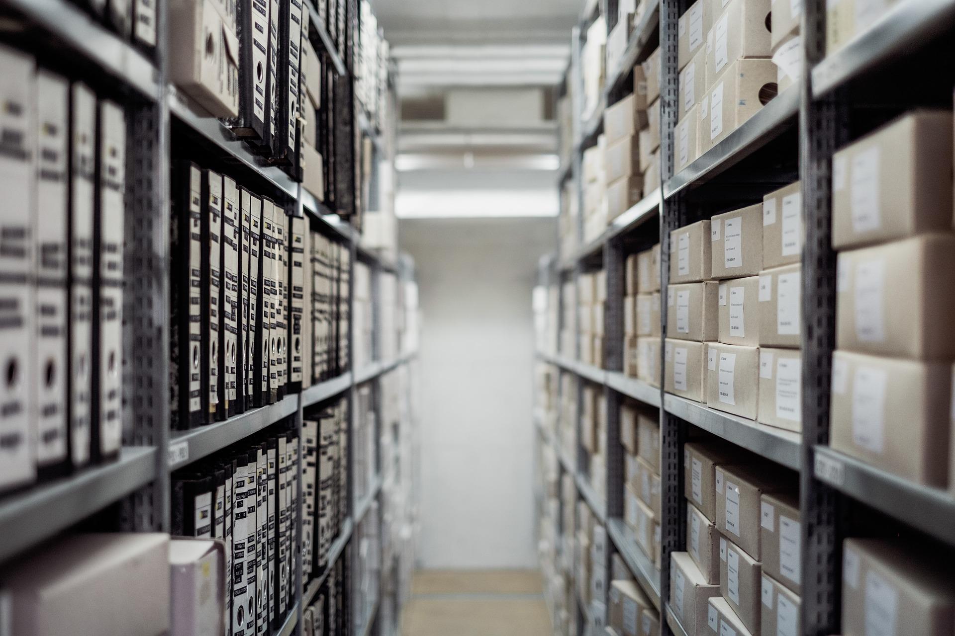 Photo of Почему резервное копирование для бизнеса — это важно?
