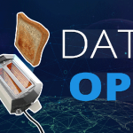 Чем хорош DataOps и зачем его внедрять?