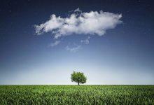 Photo of Автономное облако, или неизбежность автоматизации