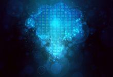 Photo of Данные для ML отправляются в облака
