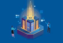 Photo of Рынок ИИ в 2019: а что будет дальше?