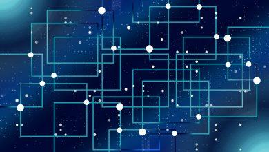 Photo of Топ-3 стратегии для мультиоблачной интеграции данных