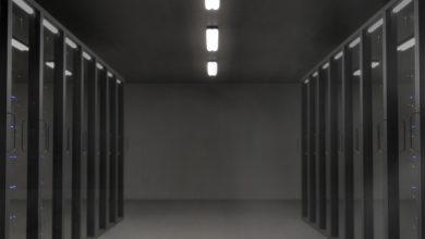 Photo of 50% серверов уедет в удаленные ЦОДы к 2024 году
