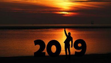 Photo of ИТ-тренды 2019 года: первая пятерка