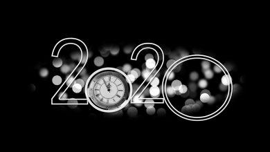 Photo of ИТ-тренды 2020: первая тройка