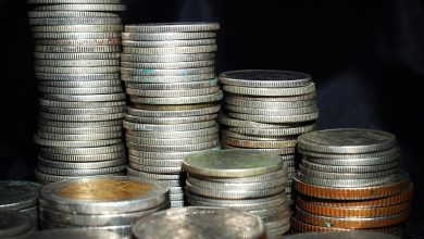 Photo of Затраты на ИТ в 2020 году составят $3,9 трлн