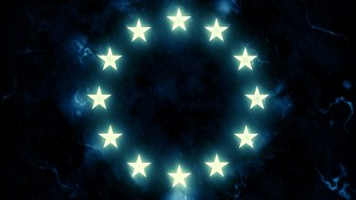 Photo of ЕС создаст облачную экосистему Gaia-X