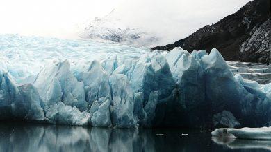 Photo of Облака замедляют глобальное потепление
